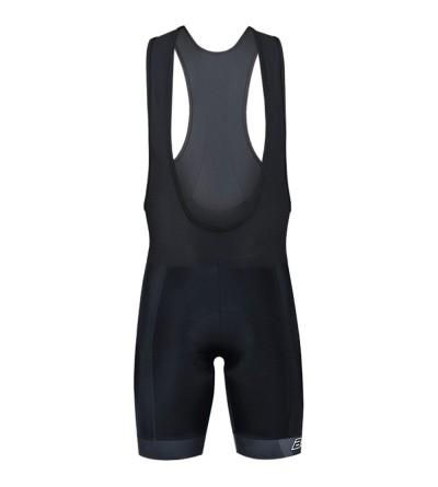 Baisky Sportswear Cycling Bib Shorts Men Ride