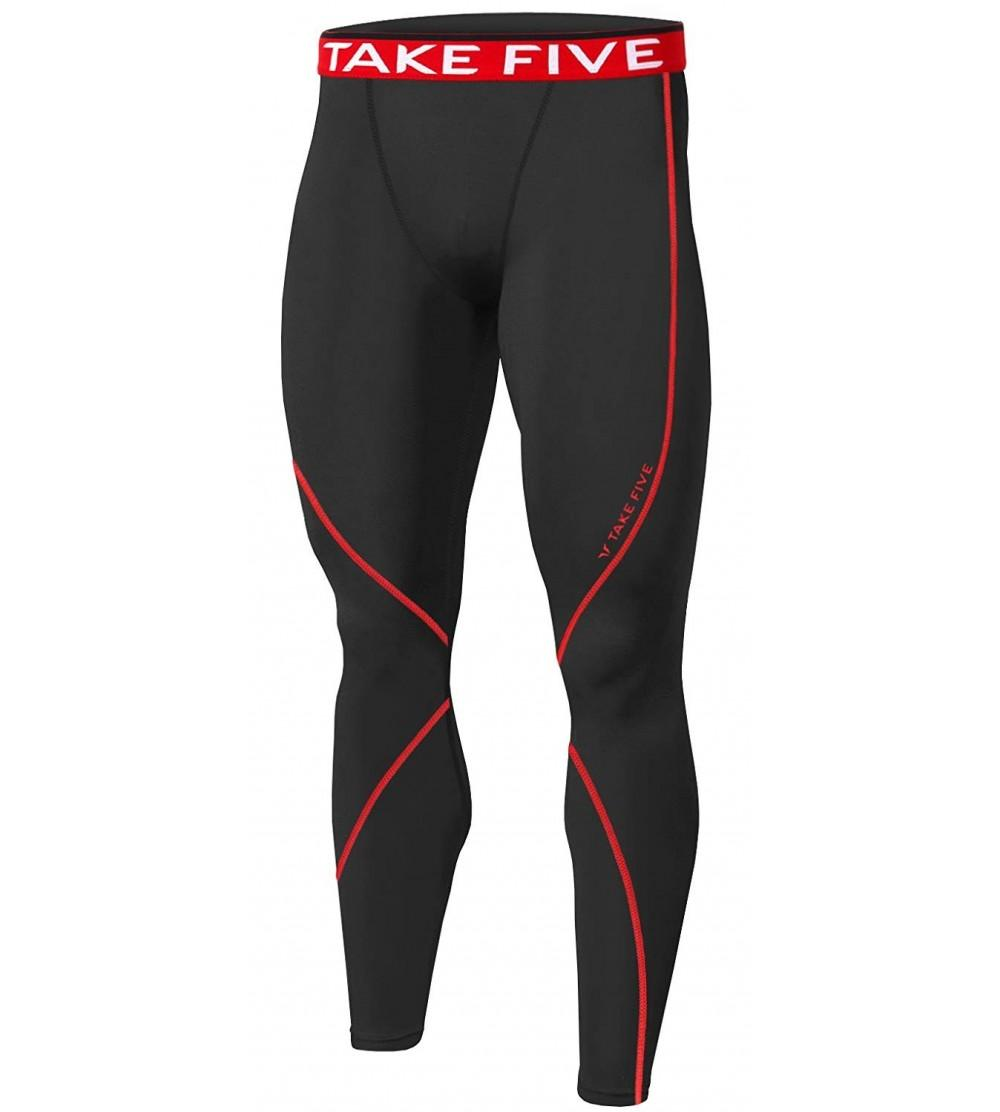 JustOneStyle Sports Apparel Tights Compression