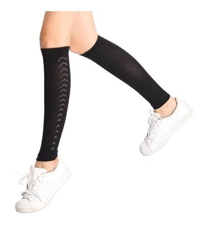 NEVGIVUP Compression Sleeves Circulation Recovery