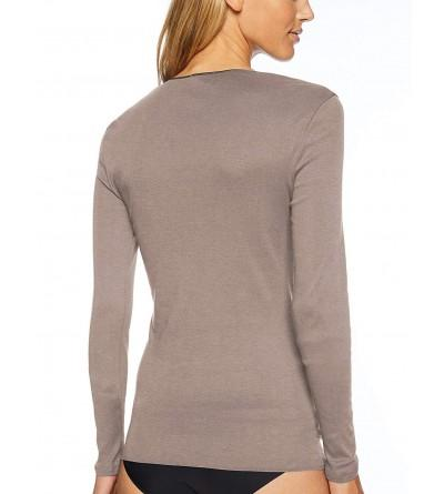 Brands Women's Athletic Base Layers Online