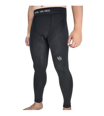 Vital Salveo Compression Recovery Leggings