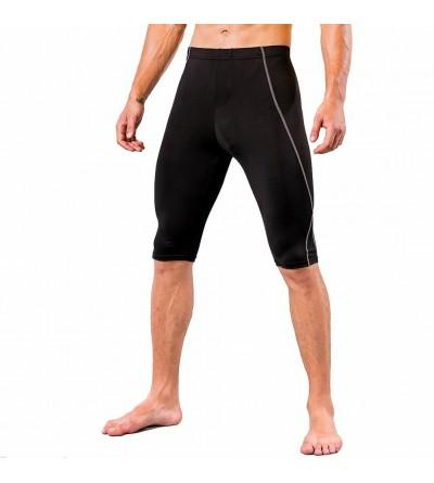 Cheap Designer Men's Sports Shorts Online