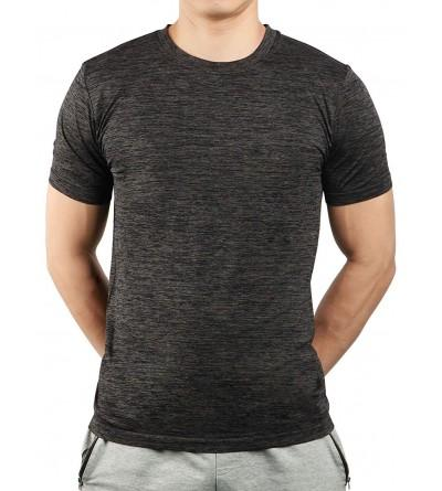Ultra Running Sleeve T Shirt Athletic