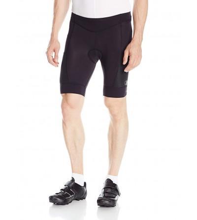 SUGOi Mens Piston 200 Shorts