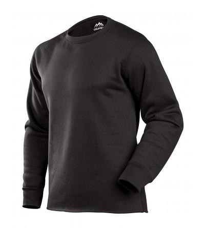 ColdPruf Expedition Single Layer Sleeve