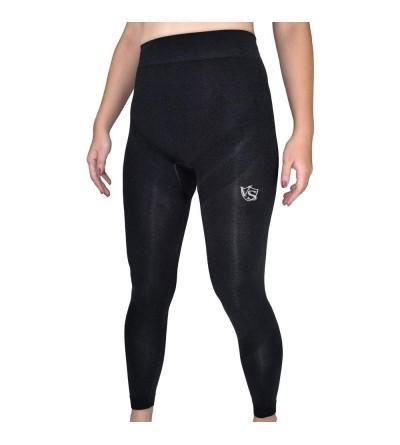 Cheap Designer Women's Sports Tights & Leggings Outlet Online