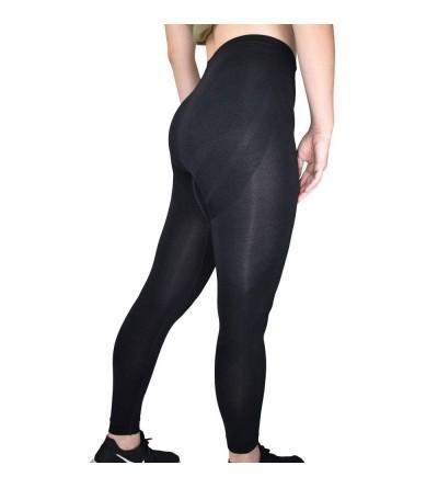 Women's Sports Clothing Wholesale