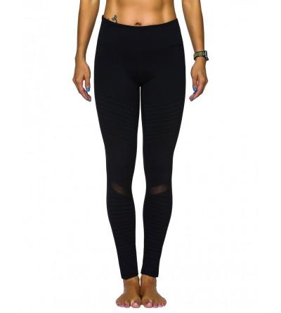 Nonwe Legging Stretch Workout Exceise