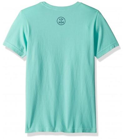 Latest Boys' Outdoor Recreation Shirts On Sale