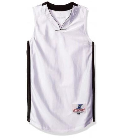 Intensity Youth Dazzle Basketball Jersey