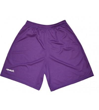 Reusch Soccer Unpadded Goalkeeper Shorts