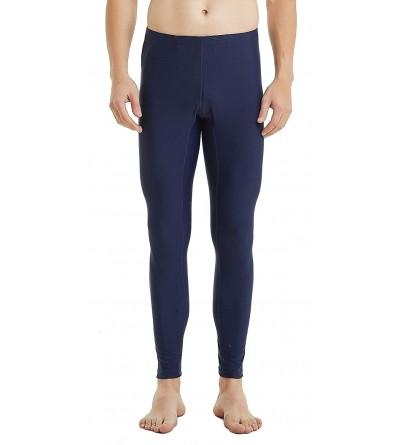 Ubestyle Active Surfing Leggings Protective