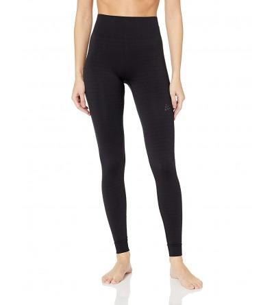 Craft Sportswear Womens Comfort Fitted