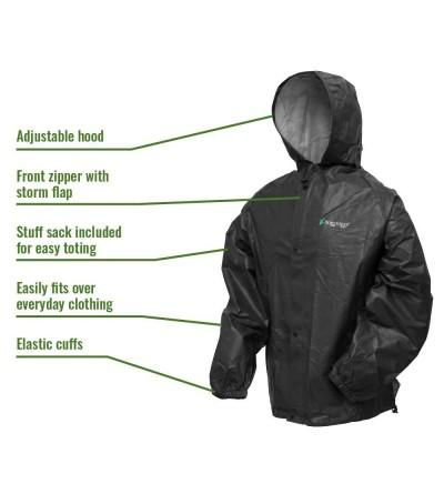 Cheap Real Men's Sports & Fitness Jackets & Coats Online Sale
