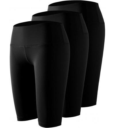 Cadmus Womens Control Workout Shorts