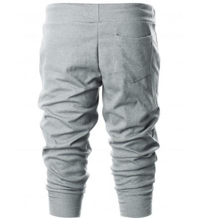Cheap Real Men's Sports Clothing Online Sale