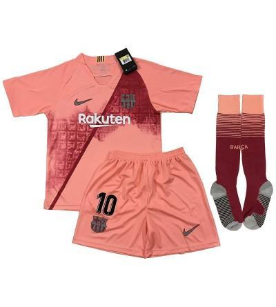 Designer Boys' Sports Shirts Online Sale