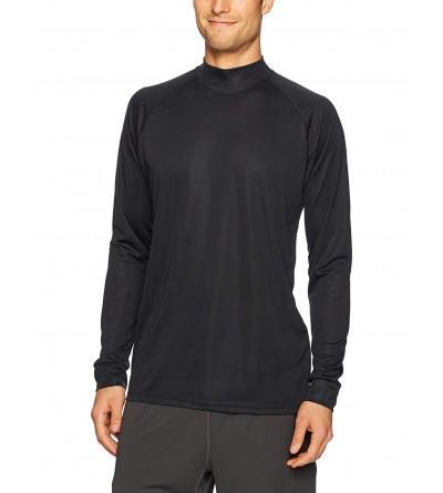Intensity Mens Sleeve Performance Shirt
