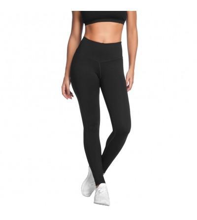 HEXIN Flattering Control Workout Leggings