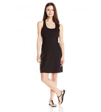 Soybu SY5008 P Womens Rio Dress