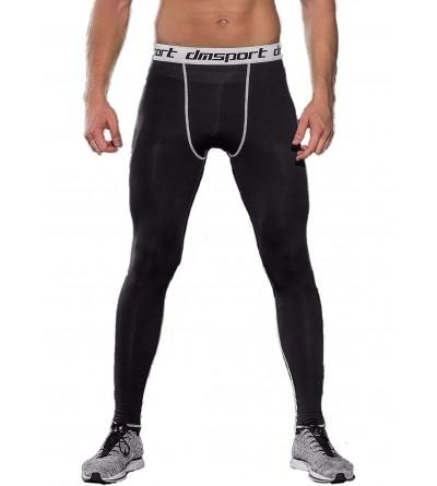CFR Compression Leggings Baselayer Rashguard