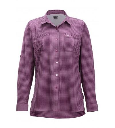 ExOfficio Palata Checkbutton Down Shirts