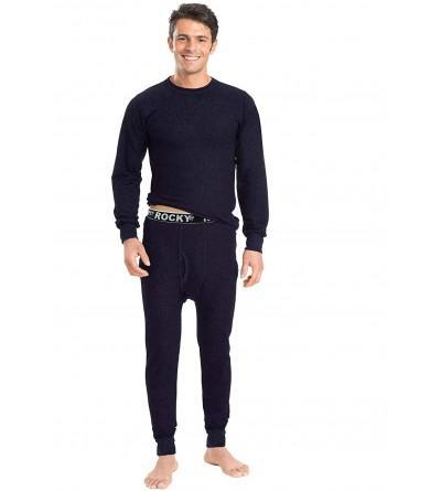 Rocky Wicking Thermal Underwear Sleeve