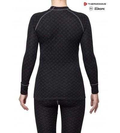 Most Popular Girls' Athletic Base Layers On Sale