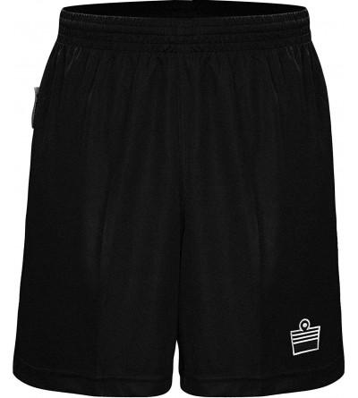 Admiral 2502 M BLW P Norwich Referee Short