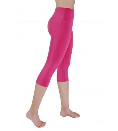 Women's Sports Tights & Leggings On Sale