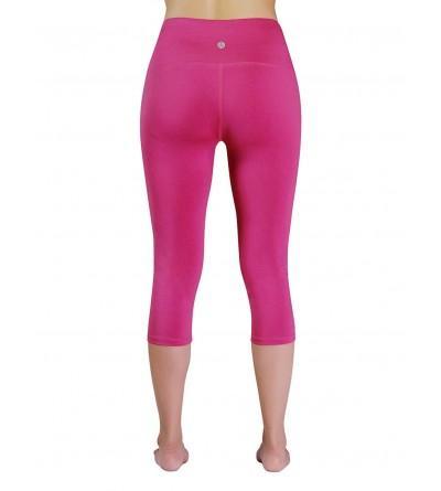 Hot deal Women's Sports Clothing Online Sale