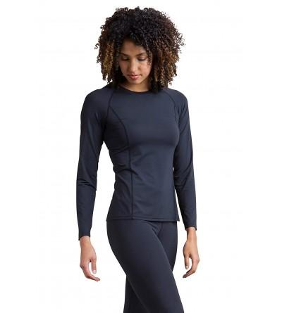 ExOfficio Womens Give N Go Performance Layer