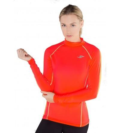 SmartSports TFx Womens Compression Sleeve
