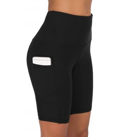 Custers Night Control Workout Leggings