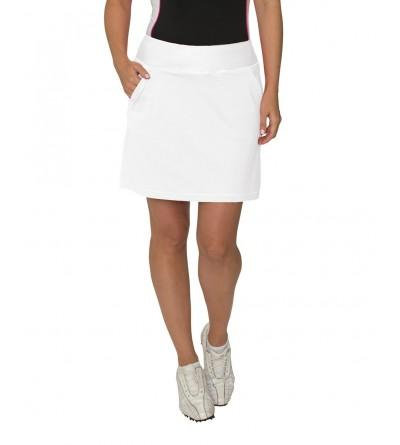 Chase54 Womens Pax Golf Skort