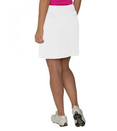 Brands Women's Sports Skorts Wholesale