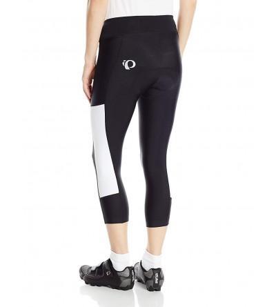 Trendy Women's Sports Pants Outlet