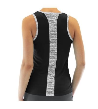 Cheapest Women's Sports Shirts Online Sale