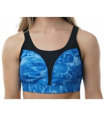 Aqua Design Womens Athletic Comfort