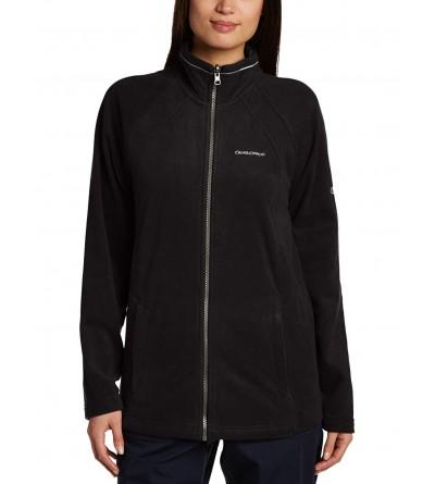 Craghoppers Womens Madigan Inter Jacket