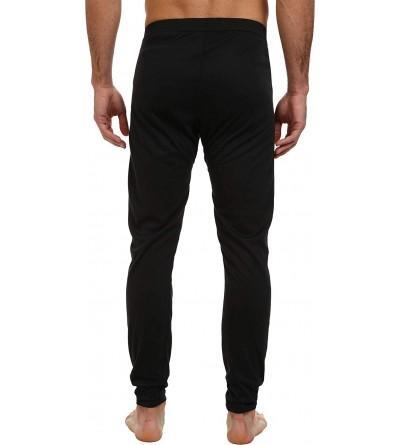 Latest Men's Sports Clothing Online