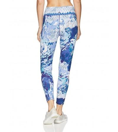 Cheapest Women's Sports Tights & Leggings Outlet Online