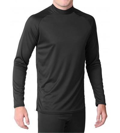 WSI Microtech Sleeve Performance Shirt