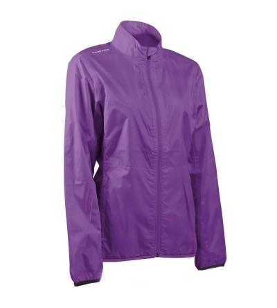 Sun Mountain Womens Cirrus Jacket