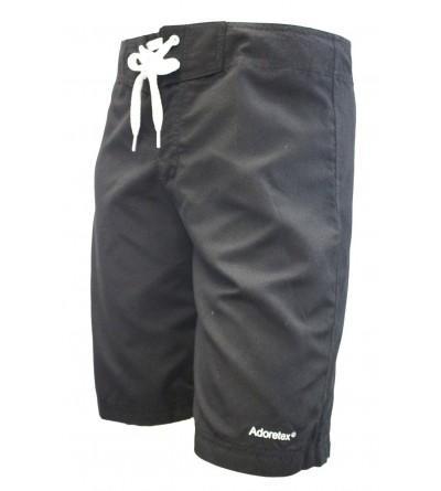 Adoretex Mens Board Short Swimwear