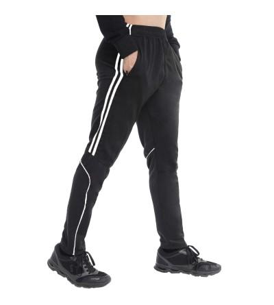 FITTOO Athletics Workout Trainning Sweatpants