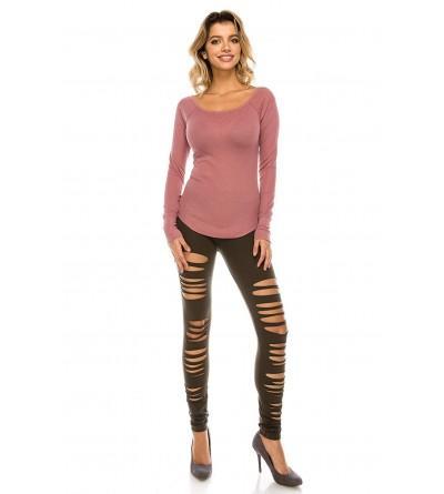 Cheapest Women's Sports Tights & Leggings Wholesale