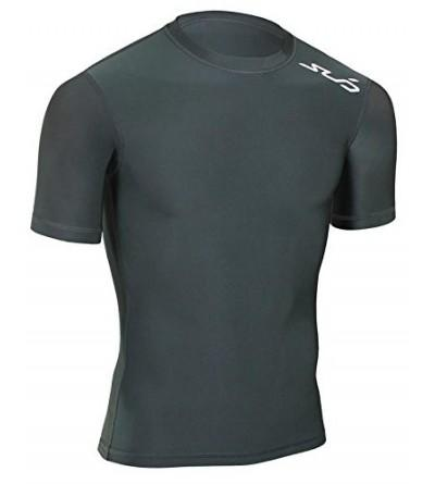 Sub Sports Winter Sleeve Thermal