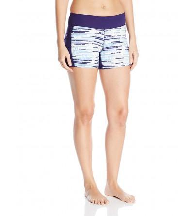Soybu Womens Toni Shorts
