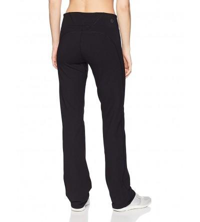 Fashion Women's Sports Pants On Sale
